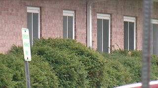 COVID-19 outbreak at Newfane nursing home was 'death sentence' for some