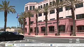 Reaction to CCSD hacking report