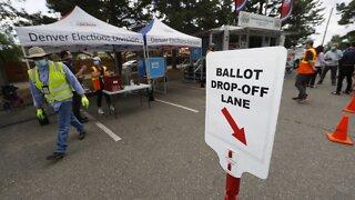 Colorado Primary Election Gave Trump Another Endorsement Defeat