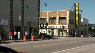 Next reopening phase begins in Milwaukee County