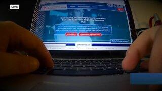 Data leaks, denials, dead ends — Ohio workers complain of Pandemic Unemployment Assistance problems