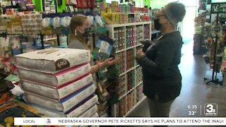 Bill protecting businesses from COVID-19 liability introduced in Nebraska Legislature