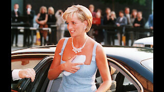 Princess Diana's brother blasts The Crown
