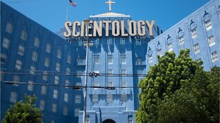 Danny Masterson's Alleged Victims Sue Church Of Scientology