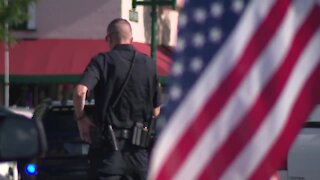 'Just so heartbroken': Community reacts to deadly Olde Town Arvada shooting