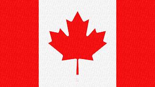 Canada National Anthem (Vocal) O Canada