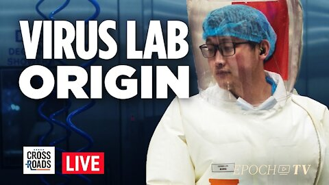 Live Q&A: US Funding for Controversial Virus Research With China Comes Into the Spotlight