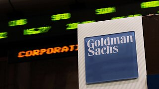 Malaysia Files Charges Against 17 Goldman Sachs Executives