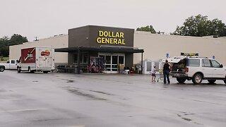 Dollar General Hiring Up To 50,000 To Meet Coronavirus Demands