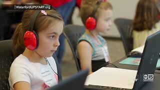 Valley company helping kids stay connected in the summer