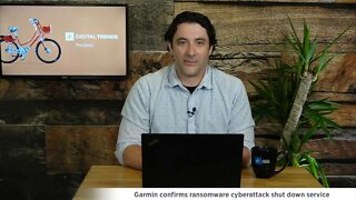 Tech Kaboom Content Creators David Trejo & Fin Flynn   Digital Trends Live 7.28.20
