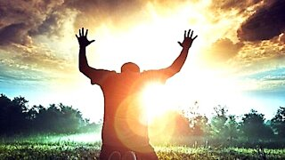 How To Be Saved And Know Absolutely Sure You Have Eternal Life! The Test!