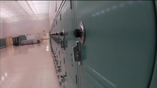 """Fox 4 to host """"Back to School"""" Q and A with Charlotte County Public Schools"""