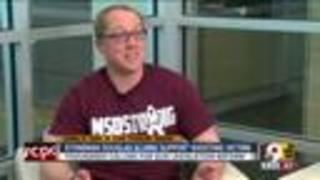 Stoneman Douglas alumni support shooting victims