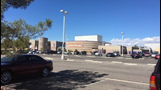 Clark County School District food service worker dies of COVID-19
