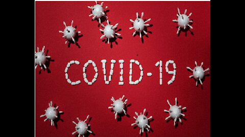 There Is No Covid Inflation Vaccine