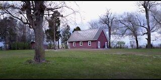 New Covenant Reformed Baptist Church