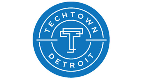 Techtown Detroit highlights their efforts to help during COVID-19 pandemic