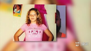 Brothers charged with murder in death of Hardee County teen