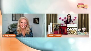 Mother's Day gifts with Jamie O'Donnell | Morning Blend