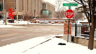 Gov. Whitmer announces $30 million community college tuition free program