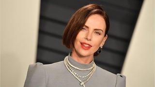 The 2019 Oscar Awards' Best-Dressed Celebrities