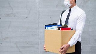 Economists Suspect Millions More Americans Have Filed For Unemployment