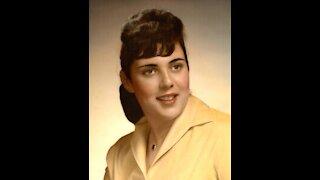 Elizabeth A. Kiefer Tribute