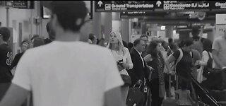 CORONAVIRUS CONCERNS: Some Vegas events canceled, authorities stress preparedness