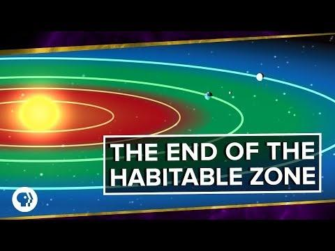 To Find Earth-Like Planets, Astronomers Are Using the Habitable Zone Planet Finder