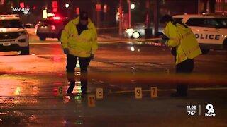 Avondale mourns 16-year-old fatally shot on Reading Road crosswalk
