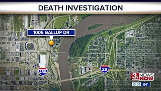 Death Investigation in Omaha