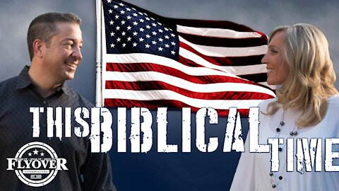This Biblical Moment   Flyover Conservatives