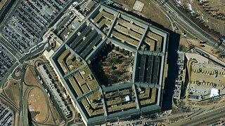 Defense Department Identifies Soldier Killed In Afghanistan