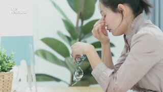 Covid Fatigue: It's real and it's affecting billions of people