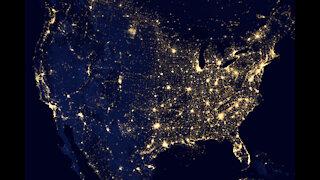 Texas and Energy with Josiah Neeley