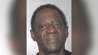 Flavor Flav arrested on domestic battery charge in Henderson