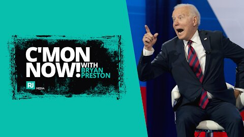 Is Joe Biden Really Attacking Our Constitutional Rights?!?