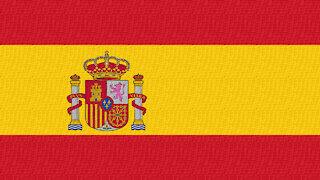 Spain National Anthem (Instrumental) Marcha Real