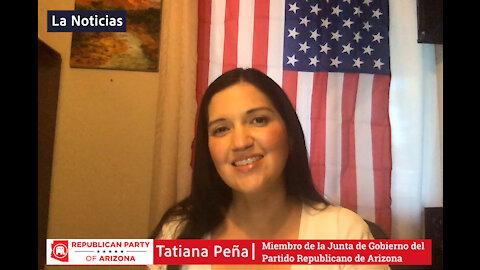 La Noticias 9-11-2021