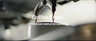 How to Reduce Stress and Prevent Employee Burnout?