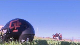 Oconto Falls football snaps 23-year playoff drought
