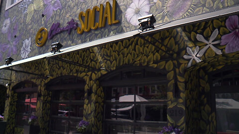 West Palm Beach nightclub offers incentives to employees, customers to get vaccinated