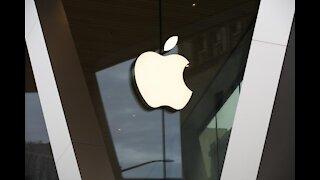 Apple picks 4 metro Detroit companies as part of first-ever Impact Accelerator program