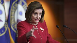 House To Vote On Government Funding, Debt Limit