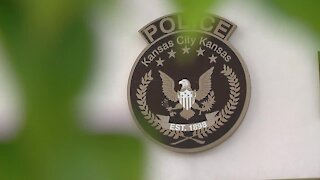 Former Lenexa detective reacts to high profile allegations against former KCK detective