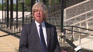 Lorain County Fair Board president addresses concerns over holding fair amid pandemic