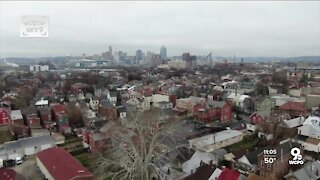 Could COVID-19 relief funding help address Cincinnati's affordable housing crisis?