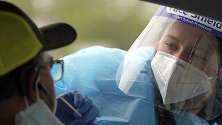 Views On Coronavirus Have Become Increasingly Partisan