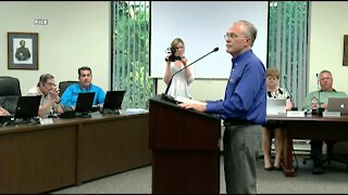 Fremont City Council will consider reducing public comment opportunities